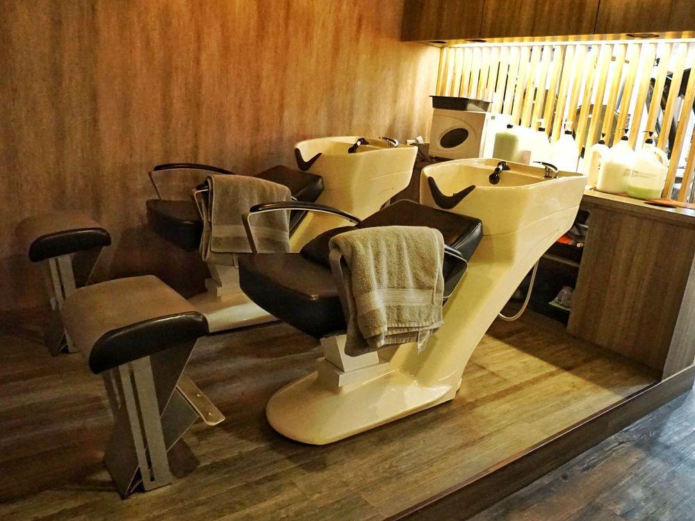 板橋髮廊推薦
