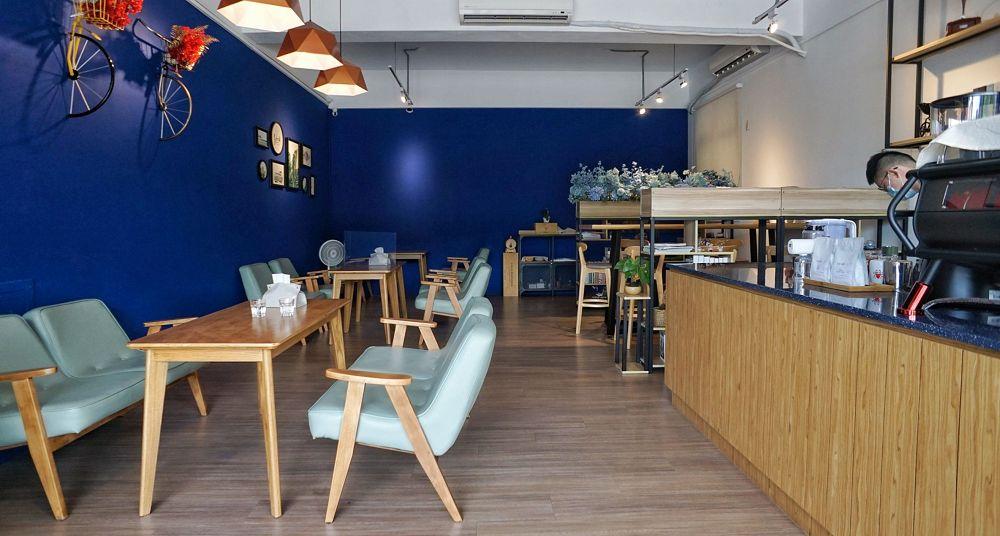 桃園網美風餐廳